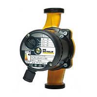 Циркуляционный насос  HALM HUPA 25-4.0 U 180 для горячего водоснабжения