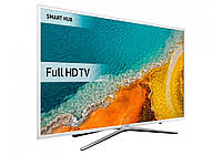 "Телевизор FHD Smart TV Samsung 40"" UE40K5510"