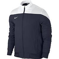 Nike Куртка Nike Squad 14 SDLN WVN JKT, фото 1