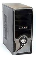 Корпус Logicpower 0076 Black / 400W