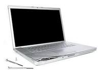 Замена и восстановление корпусных деталей ноутбука