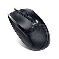 Мышь Genius DX-150X Black USB optical