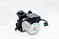 Насос циркуляционный Grundfos 15-60 KLZ KTV10,11 Protherm Скат v10, 0020025205