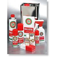Масло оружейное Ballistol 50ml,спрей