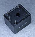 Реле электромеханическое  HJR-3FF-S-H (24VDC), фото 3