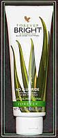 Натуральная Органическая Зубная Паста Форевер Брайт, США, Forever Bright Toothgel, 130г