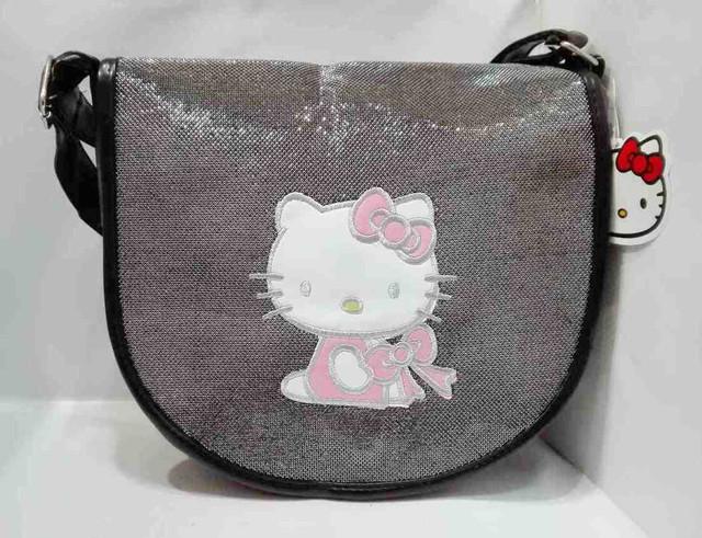 сумочка детская Hello Kitty