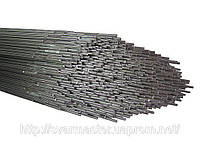 Пруток алюминиевый присадочный ф4,0 AL ER5356 (аналог СВ-АМг5 по ГОСТ 7871-75)