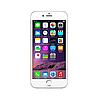 Мобильный телефон iPhone 6s (реплика)