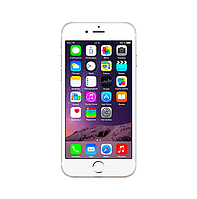 Мобильный телефон iPhone 6s (реплика), фото 1