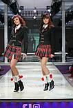 Костюм тройка в шотландском стиле Арт.001, фото 2