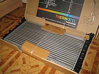 Радиатор охлаждения mazda 323F BA (94-98)