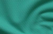 Плаття в ретро стилі із стьобаного трикотажу, фото 2
