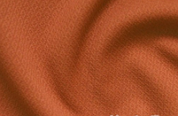 Дизайнерское платье из качественного трикотажа, фото 3