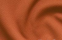 Платье в пол из плотного трикотажа , фото 3
