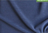 Дизайнерское платье из качественного трикотажа, фото 7