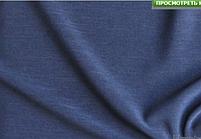 Длинное элегантное платье из трикотажа, фото 6