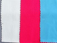 Платье в пол из плотного трикотажа , фото 7