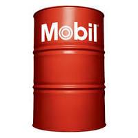 Масло Mobil DTE Oil Excel 46