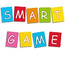 Настольные игры, головоломки, развивающие игрушки - купить в магазине Smart Game