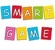 Магазин Smart Game - настільні ігри, головоломки, іграшки