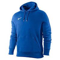 Толстовка Nike Ts Core Fleece Hoodie , фото 1
