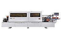 Кромкооблицовочный станок WDX-523 J