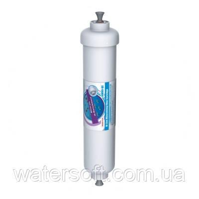 Минерализатор Aquafilter AIMRO-QC