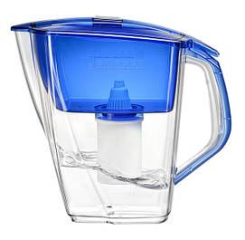 Фильтры-кувшины для очистки воды