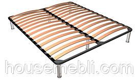 ОСНОВАНИЕ Кровати 140х200 Гербор