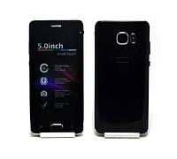 Мобильный телефон Samsung Note7 (реплика), фото 1