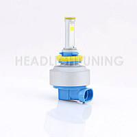 Лампы светодиодные ALed AR H11 5500K 3200Lm