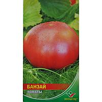 Банзай насіння томату дет. (Елітний ряд) 30шт.