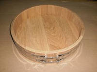Хангири (кадка для риса) 52 см