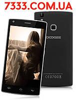 Смарфон Doogee X5 Max Pro Black Черный