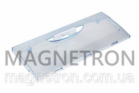 Панель ящика морозильной камеры холодильника Nord 443х188mm