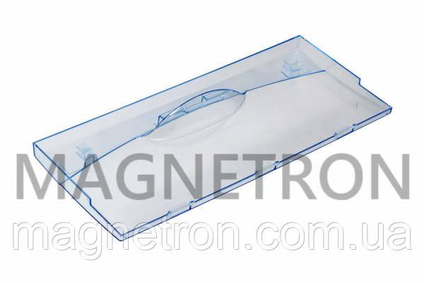 Панель ящика морозильной камеры холодильника Nord 443х188mm, фото 2