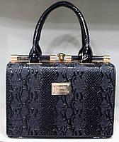 Сумка женская Саквояж Fashion  Искусственная кожа 553301-1