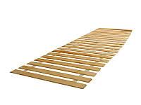 ОСНОВАНИЕ Кровати 80х200 деревяное