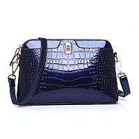 a85bf183b995 Скидки на Клатч женский в категории женские сумочки и клатчи в ...
