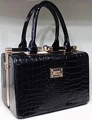 Сумка женская Саквояж Fashion  Искуственная кожа 553301-4