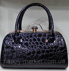 Сумка женская Саквояж Fashion  Искуственная кожа 17-595-1