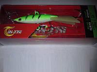 Балансир рыболовный IN TAI 20гр, блесны, рыболовные снасти, товары для рыбалки