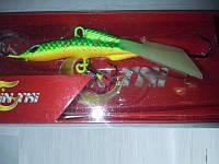 Балансир рыболовный IN TAI 17гр,44мм, блесны, рыболовные снасти, товары для рыбалки