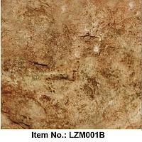 Пленка lzm001b ширина 50см