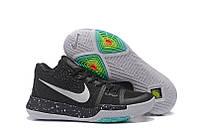 Баскетбольные кроссовки Nike kyrie 3.