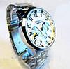 Мужские механические часы Слава С4621