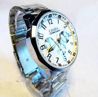 Мужские механические часы Слава С4621, фото 1