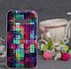 Силиконовый чехол для Samsung Galaxy J1 Ace J110 с картинкой Цветы 79, фото 2
