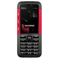 Телефон Nokia 5310 XpressMusic ОРИГИНАЛ